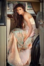 Sana Safinaz Summer Lawn Collection 2012