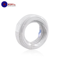Ftth Cable FTTH Optical Patch Cord