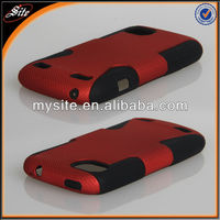 Innovative Cell Phone Accessoies for ZTE V970 U9710 Grand X Case