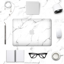 laptop skin or decals Protective film for MAC BOOK laptop sticker