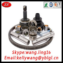 China high precision diesel engine parts, diesel engine spare parts, auto engine parts OEM welcome