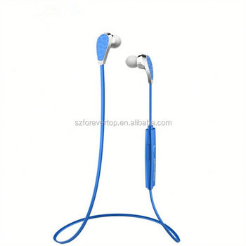 Most Competitive Price Portable Headset sport bluetooth headset High quality sport bluetooth headset V4.1
