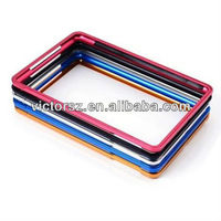 2013 New!!! Protective Tablet Bumper for iPad Mini
