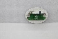 fm usb car mp3 player audio module decode board electronic circuit board manufacturer