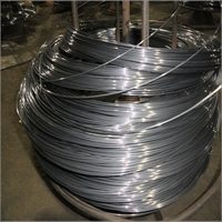 coils steel wire rod sae 1008