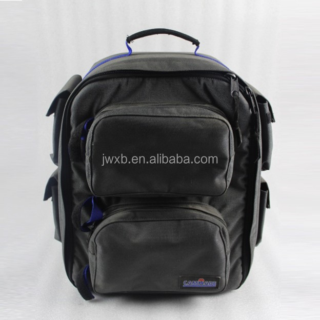 Pet backpack with pockets black pet bag black pet carrier