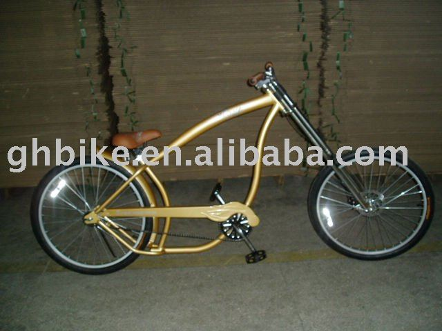 kids chopper bicycle,chopper bike,,Pass CE