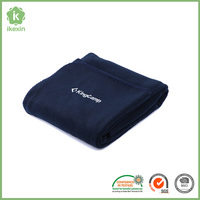 Environmental Mora Royal Winter Aviation Blanket