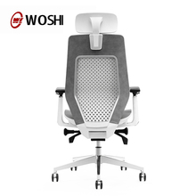 Office chair factory executive chair office chairs with 3D PU armrest