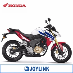 Hot China Honda CBF190R Street Motorcycle