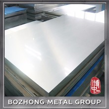 Quality-Assured Sell Well 304 stainless steel sheet no 4 satin finish