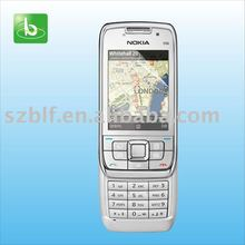 Ultra clear Screen protector For Nokia E66