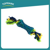 China Manufacture Cheap Dog Chew Rope Toy Best Dog Chew Toys For Aggressive Chewers