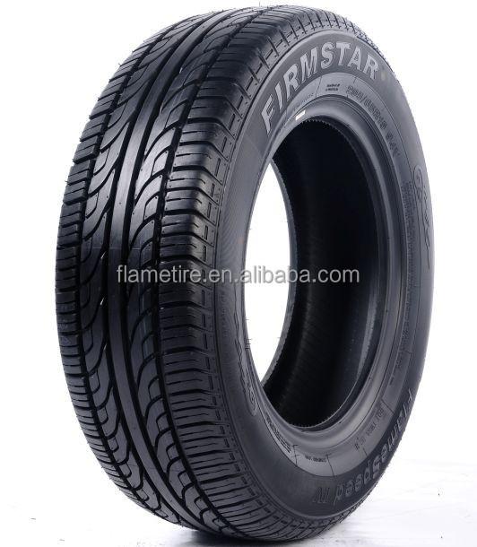 choc prix uhp haida tire 255 x 65 x 17 pneus pneus id de. Black Bedroom Furniture Sets. Home Design Ideas