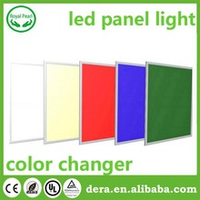 led panel light 48w 85-265v 600*600mm casio g-shock