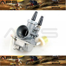 Motorcycle Carburetor for AX100