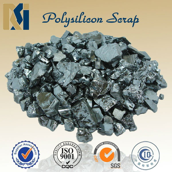 polysilicon scrap with low price