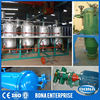 China Wholesale Price Oil Refinery Pumps