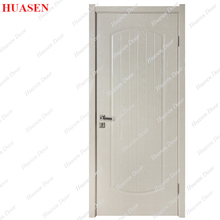 Popular Interior Doors Wood Door Window Inserts
