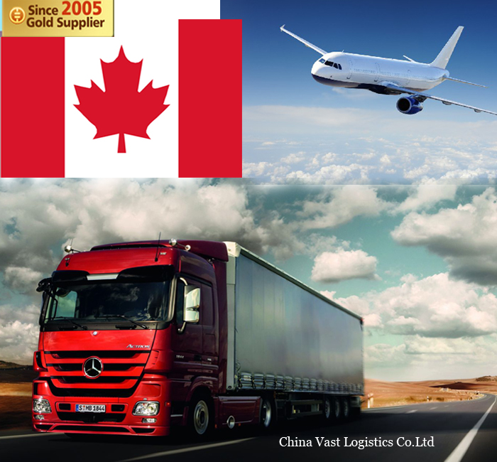China beijing lianyungang qingdao shipping courier services to Canada Calgary Halifax Quebec sea freight forwarder