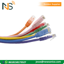 Best Quality AWG UTP FTP Lan Cable Cat5 Cat6 Cat6a Cat7 Cat 5e Network Cable Cat5e Cable 1000ft With CE ROHS