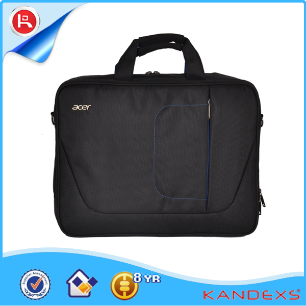 Multi-Function And Stylish Design Waterproof laptop bag for ipad mini hot-selling laptop bag