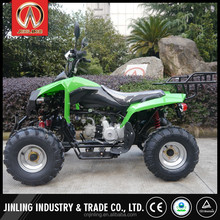 CE mad max atv quad for sale CE approved JLA-13-12-8
