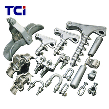 Sag Adjuster Plate power plant accessories/electrical fittings/power fittings