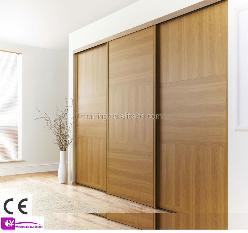 2014 indian bedroom wooden wardrobe trunk designs for small rooms