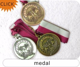 blank metal coin,customised coin as your design