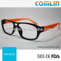 New product optical frames in china