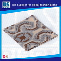 2014 Diosn fashion blank silk scarves wholesale