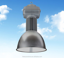 industrial 400w led high bay light fixture same as the riyueguanghua led high bay light