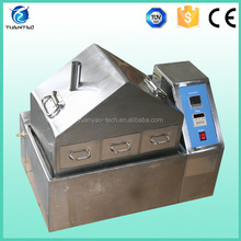 Rubber resistance vapor aging oven