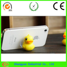 animal shaped phone cases,Convenient Silicone Cell Phone Holder/stand