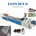 PVC Ceiling Panel/Board/Sheet/Profile Production Line