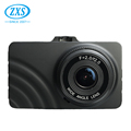 "Dash Cameras With 3.0"" Screen Full Hd 1080P, 170 Wide Angle Car Camera Built-In Night Vision"