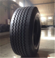 CR932 Camnrun 385 65 22.5 truck and bus tire for wholesale Shandong factory in China