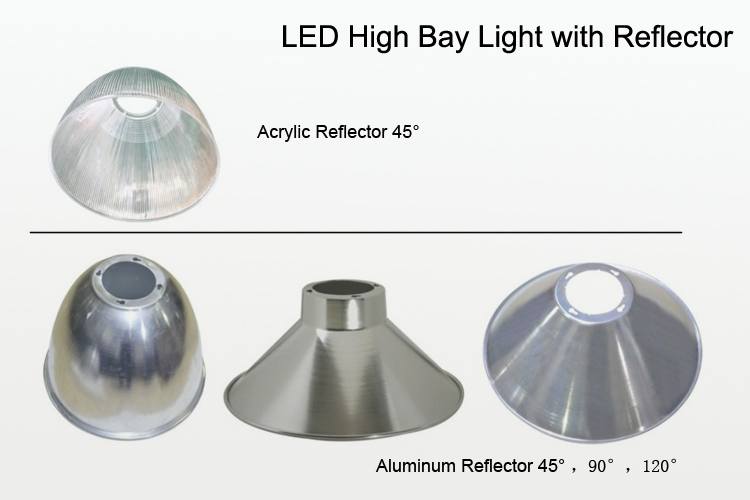 LED Utility Light Bulb.jpg