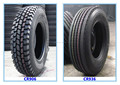 Top sale Chinese TBR good price 11r24.5 truck tires