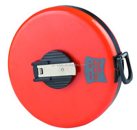 Outside circumference diameter paper tape measure for trees with customized logo