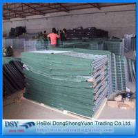 China strong quality Demountable Wall Systems