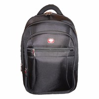 Fashion desgin best rated laptop backpack