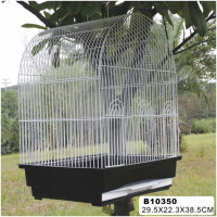 2016 New design pet bird cage