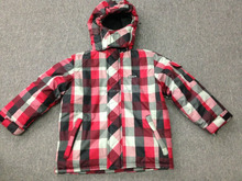 high qualitity Wholesale fashion latest kids wear children clothing