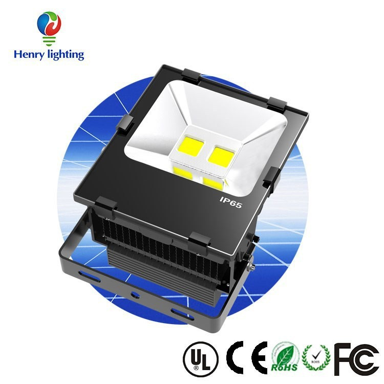 70W Led Lighting,Led Project Light Parts,Led Flood Lamp Skd Available