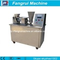 ravioli dumpling maker / chinese home use manual dumpling maker machine