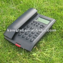 Low price office phone