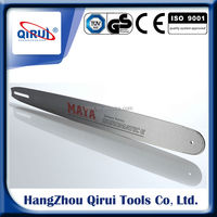High quality solid guide bar for STIHL 070 chainsaw