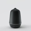 2017 new products 100ML ultrasonic auto shut off system aroma diffuser